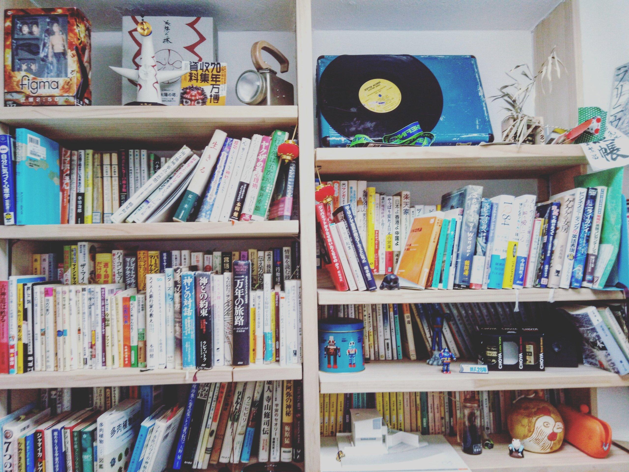 しるし書店
